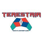 Terestria Logo - Entry #60