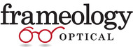 Frameology Optical Logo - Entry #66