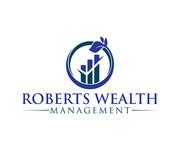 Roberts Wealth Management Logo - Entry #113