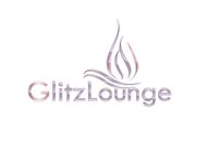 Glitz Lounge Logo - Entry #115