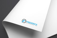 Frederick Enterprises, Inc. Logo - Entry #301