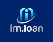 im.loan Logo - Entry #1128