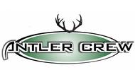 Antler Crew Logo - Entry #45