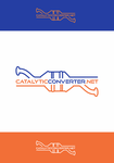 CatalyticConverter.net Logo - Entry #3