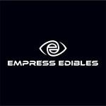 Empress Edibles Logo - Entry #129