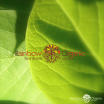 Rainbow Organic in Costa Rica looking for logo  - Entry #183