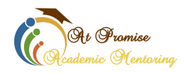 At Promise Academic Mentoring  Logo - Entry #151