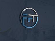 FFT Logo - Entry #232