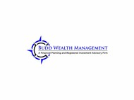 Budd Wealth Management Logo - Entry #169