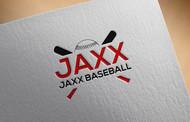 JAXX Logo - Entry #105