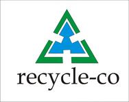 Sustainable clothing company logo - Entry #56