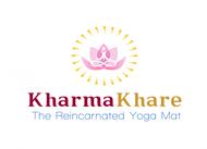 KharmaKhare Logo - Entry #61