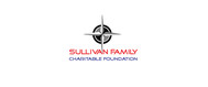 Sullivan Family Charitable Foundation Logo - Entry #7
