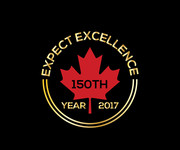 Anniversary Logo - Entry #66
