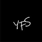 YFS Logo - Entry #94