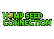 Hemp Seed Connection (HSC) Logo - Entry #125