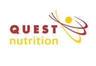 Symbol for a Lifestyle Company  Logo - Entry #215