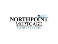 Mortgage Company Logo - Entry #107