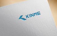 Kinme Logo - Entry #96