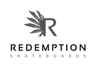 New Logo for Redemption Skateboards - Entry #11