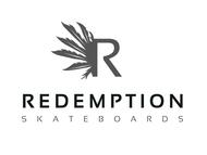 New Logo for Redemption Skateboards - Entry #11