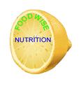 Logo for a nutrition company - Entry #51