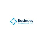 Business Enablement, LLC Logo - Entry #239