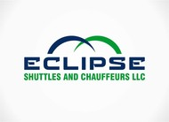 Eclipse Logo - Entry #84