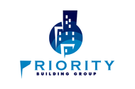Priority Building Group Logo - Entry #74