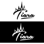 Tiara Logo - Entry #96