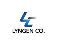 Lyngen Co. Logo - Entry #80
