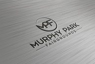Murphy Park Fairgrounds Logo - Entry #20
