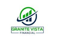 Granite Vista Financial Logo - Entry #391