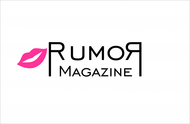 Magazine Logo Design - Entry #81