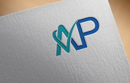 AVP (consulting...this word might or might not be part of the logo ) - Entry #59