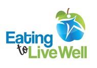 Nutrition Logo - Entry #11
