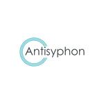 Antisyphon Logo - Entry #103