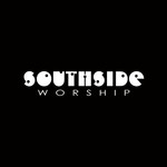 Southside Worship Logo - Entry #200