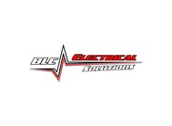 BLC Electrical Solutions Logo - Entry #269
