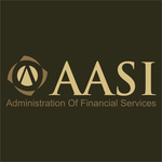 AASI Logo - Entry #250