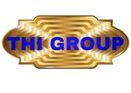 THI group Logo - Entry #431