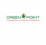 Greens Point Catering Logo - Entry #149