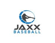 JAXX Logo - Entry #77
