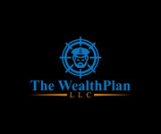 The WealthPlan LLC Logo - Entry #162