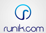 Communication plattform Logo - Entry #121