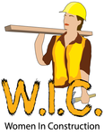 WIC Logo - Entry #141