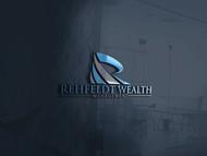 Rehfeldt Wealth Management Logo - Entry #161