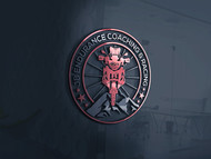 JB Endurance Coaching & Racing Logo - Entry #58