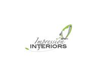 Interior Design Logo - Entry #62