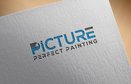 Picture Perfect Painting Logo - Entry #92